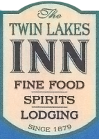 Twin-Lakes-Inn-logo.png