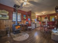 Luna Wood Stove & Kitchen.jpg