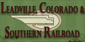 leadvilletrainlogo.jpg