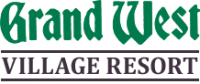 grand-west-logo.png